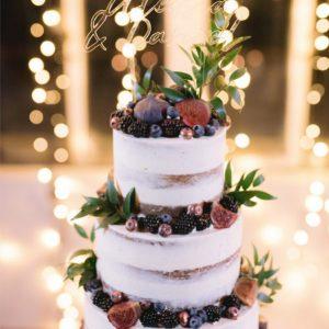 Wedding_Planner_Veneto_Stephanie_Blanche_06