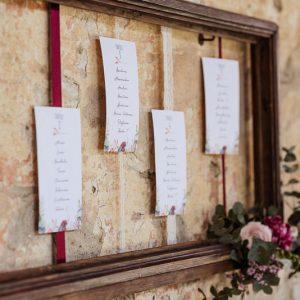 Wedding_Planner_Veneto_Stephanie_Blanche_07