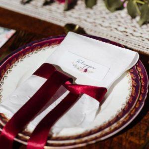 Wedding_Planner_Veneto_Stephanie_Blanche_08
