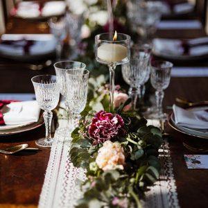 Wedding_Planner_Veneto_Stephanie_Blanche_09