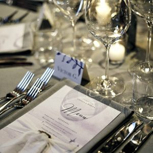 Wedding_Planner_Veneto_Stephanie_Blanche_10