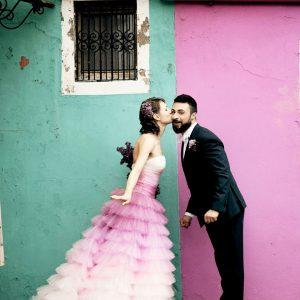 Wedding_Planner_Veneto_Stephanie_Blanche_12