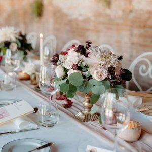 Wedding_Planner_Veneto_Stephanie_Blanche_13