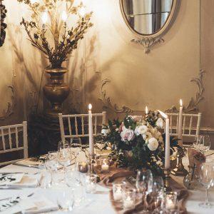 Wedding_Planner_Veneto_Stephanie_Blanche_14