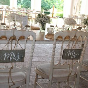 Wedding_Planner_Veneto_Zenzero_e_Cannella_01