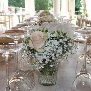 Wedding_Planner_Veneto_Zenzero_e_Cannella_02
