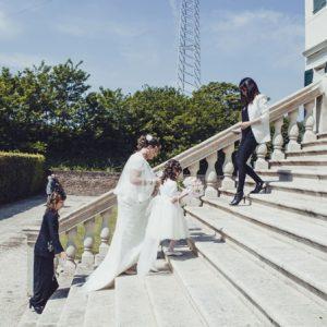 Wedding_Planner_Veneto_Zenzero_e_Cannella_04