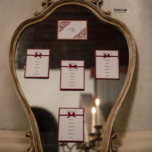 Wedding_Planner_Veneto_Zenzero_e_Cannella_05