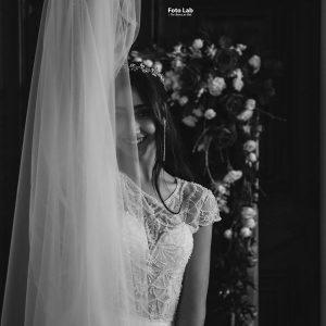 Wedding_Planner_Veneto_Zenzero_e_Cannella_07