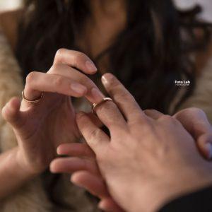 Wedding_Planner_Veneto_Zenzero_e_Cannella_08