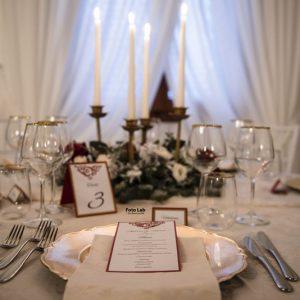 Wedding_Planner_Veneto_Zenzero_e_Cannella_09