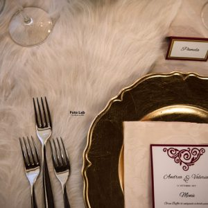Wedding_Planner_Veneto_Zenzero_e_Cannella_10
