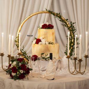 Wedding_Planner_Veneto_Zenzero_e_Cannella_11