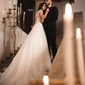 Wedding_Planner_Veneto_Zenzero_e_Cannella_12