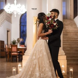 Wedding_Planner_Veneto_Zenzero_e_Cannella_13