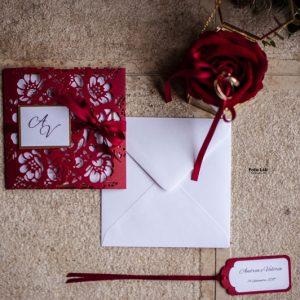 Wedding_Planner_Veneto_Zenzero_e_Cannella_14