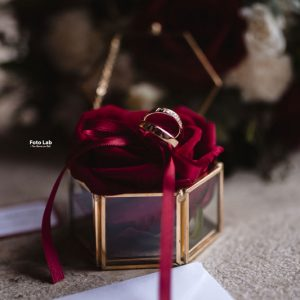 Wedding_Planner_Veneto_Zenzero_e_Cannella_15