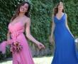 Viaggi di nozze 2020: le mete più richieste per la luna di miele!