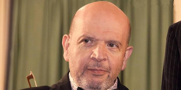 Giovanni Palella
