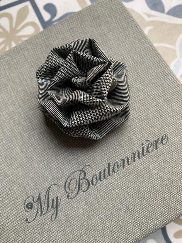 fiori all'occhiello My Boutonniere
