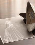 La Wedding Planner Sandra Santoro firma le avventurose nozze ad alta quota di Amy e Daniel