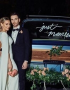 Abito da sposo: guida alla scelta del vestito per lui