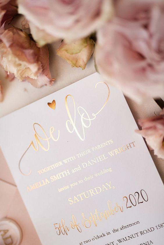 Partecipazioni Matrimonio Online.Partecipazioni Matrimonio Online Quando La Scelta E Portata Di Click