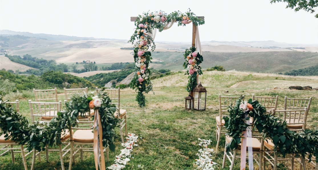 stili-matrimonio-idee