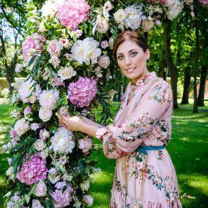wedding_Planner_Lombardia_Alessandra_Pirola_1