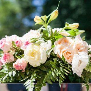 wedding_Planner_Lombardia_Alessandra_Pirola_10