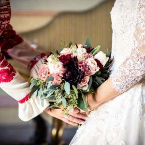 wedding_Planner_Lombardia_Alessandra_Pirola_3