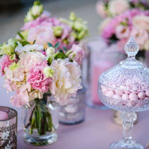 wedding_Planner_Lombardia_Alessandra_Pirola_4