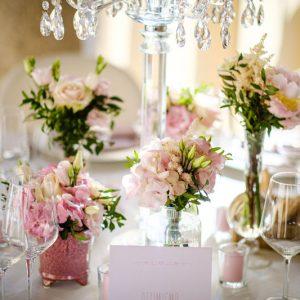 wedding_Planner_Lombardia_Alessandra_Pirola_5