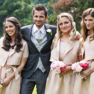 wedding_Planner_Lombardia_Alessandra_Pirola_6