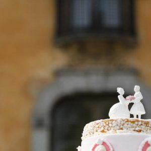 wedding_Planner_Lombardia_Alessandra_Pirola_7