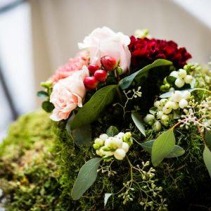 wedding_Planner_Lombardia_Alessandra_Pirola_8