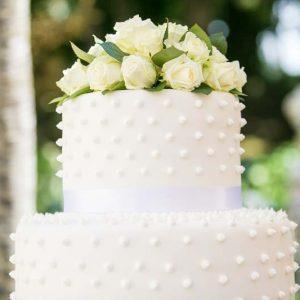 wedding_Planner_Lombardia_Alessandra_Pirola_9