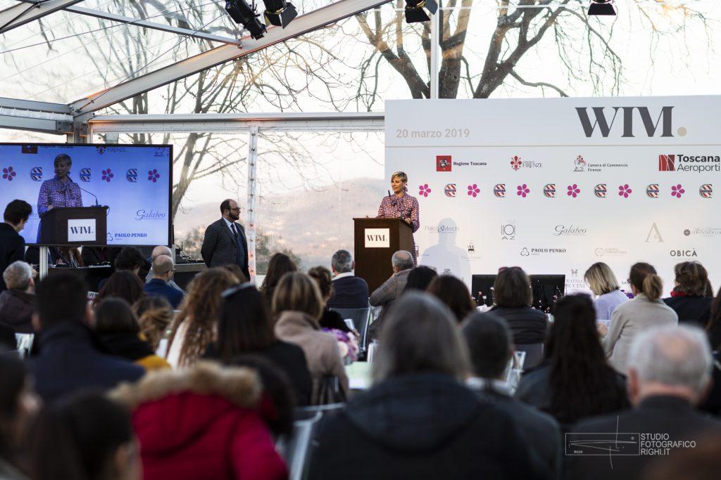 wedding industry meeting 2020