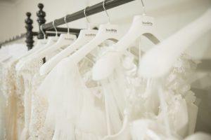 Benedetta Laboratorio Moda