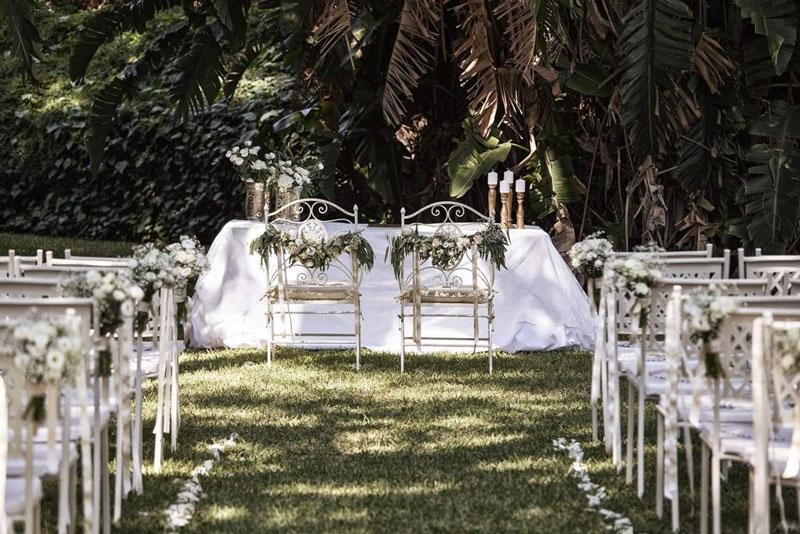 Candido_Wedding_11