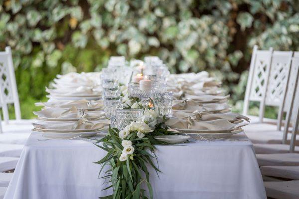 Candido_Wedding_20