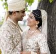Savoy Beach Hotel, nozze indiane da sogno a Paestum