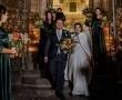 Matrimonio Elettra Lamborghini, la Twerking Queen sposa il dj Afrojack