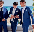 Abiti da sposo 2020: le tendenze per la nuova stagione!