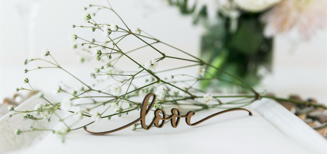 Wedding Planner Sardegna