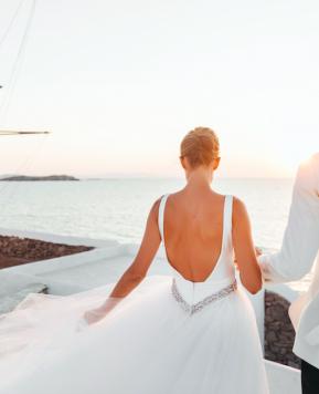Fotografi matrimonio Palermo, i 19 professionisti tra cui scegliere il tuo