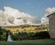 Diego Giusti racconta il matrimonio a tema Natale di Elisabetta e Luca!
