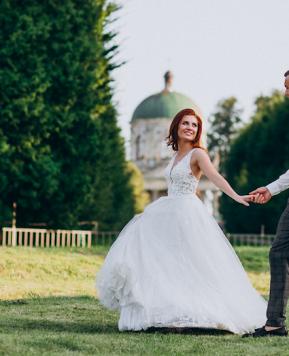 Fotografi matrimonio Milano: ecco i 15 professionisti per le tue nozze!