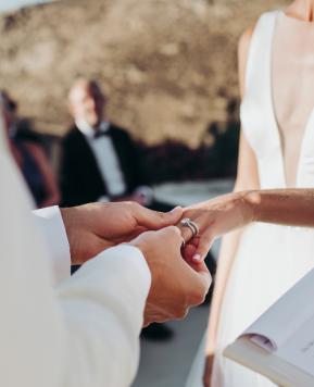 Fotografi matrimonio Roma, a chi affidare il reportage delle tue nozze