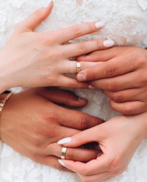 Fotografi matrimonio Napoli e provincia, 18 professionisti per le tue nozze